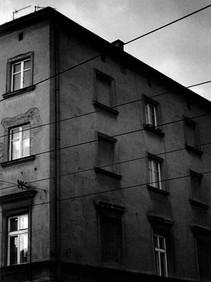 building-krakow_5-2.jpg
