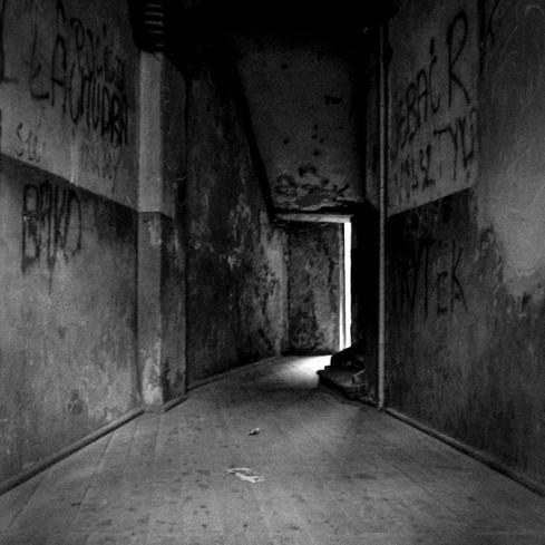 empty hallway 2__edited.jpg