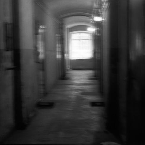 blurred hallway pl-2.jpg