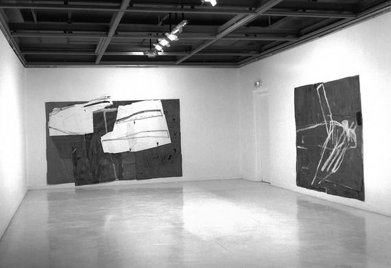 Galerie Eduard Manet 1998