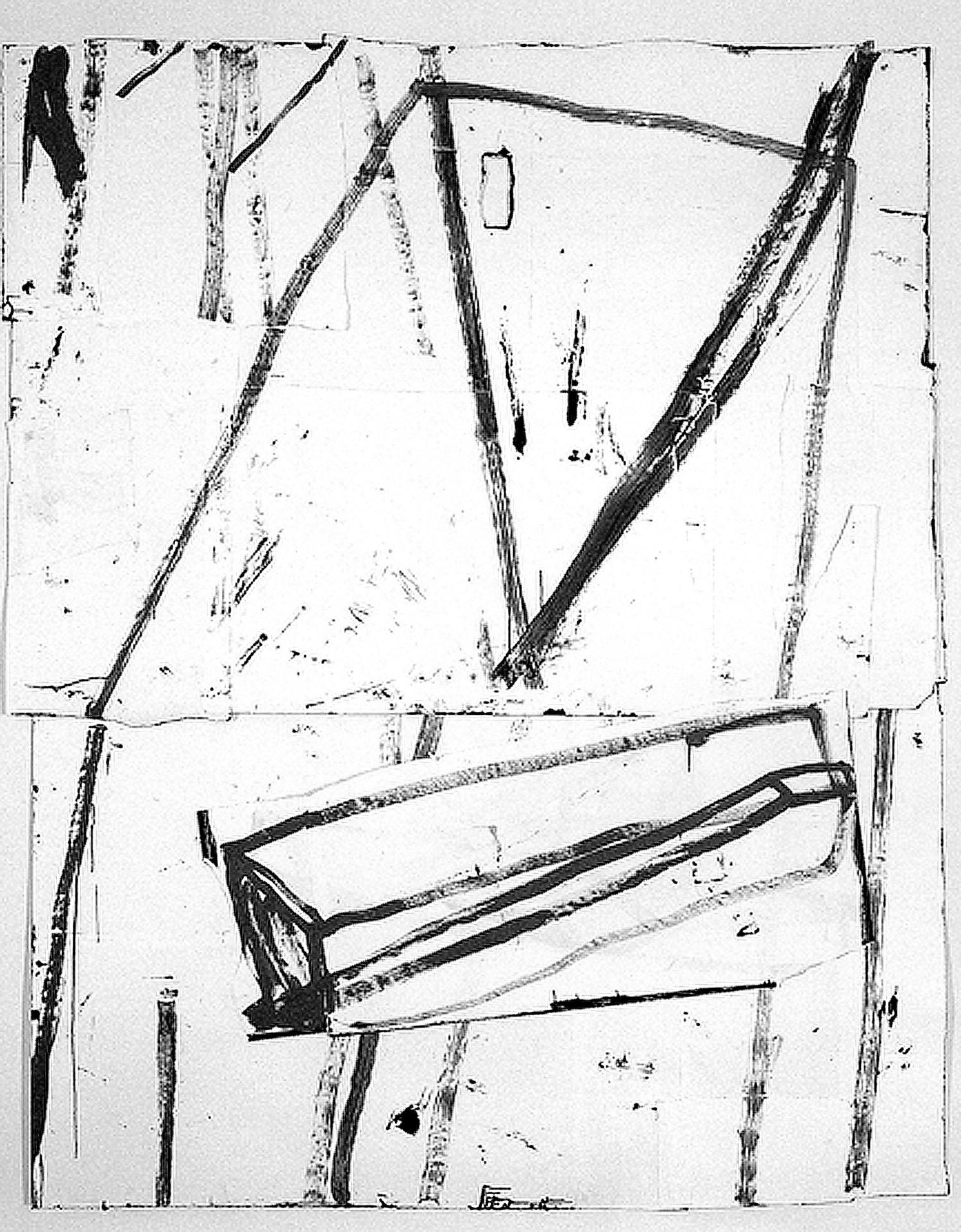 """Collections Centre Mèditerranèen d""""Art. Toulon 2002"""