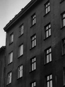 buildings_krakow-1139.jpg