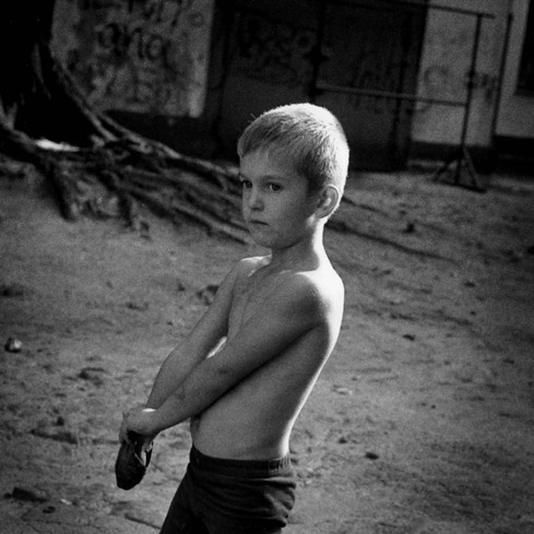 small-boy-lodz035.jpg