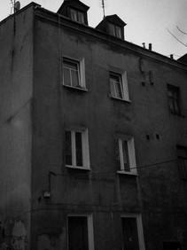 20100331_1327-Edit.jpg