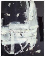 1999 - 225 x 170 - Oil & Wood @private c
