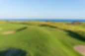 golf-and-sea-mientras.png