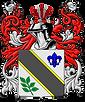 Logo%20large%20Trans_edited.png