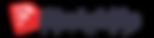 SU_Reseller_FullColor_4f7b2d44-14f0-4d8b