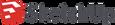 NOVO_Logo_SketchUp_PRo.png