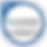 Autodesk_ACI_Silver.png