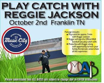 play catch with reggie.jpg