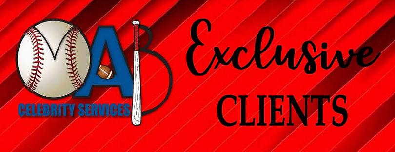 exclusive clients.jpg