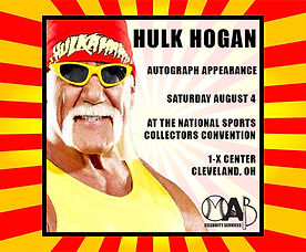 Hogan-National-Homepage.jpg