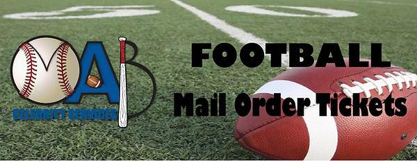 FOOTBALL ticket header.jpg