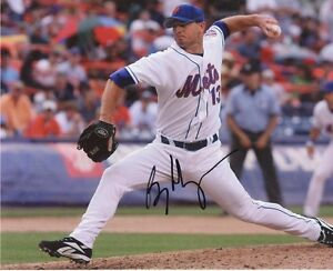 Billy Wagner All other items Mail Order