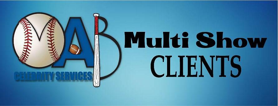 multi show clients.jpg