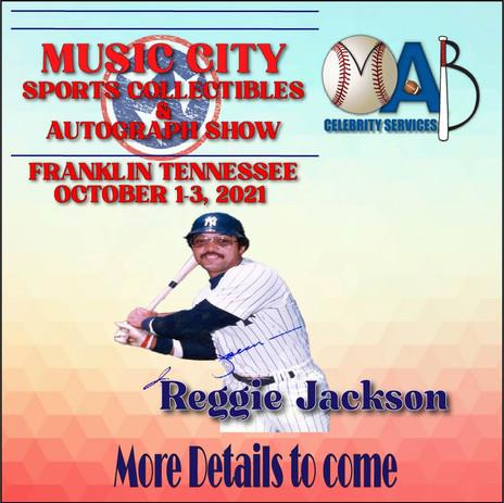 Nashville October 2021 2.jpg