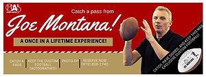 MontanaPass.jpg