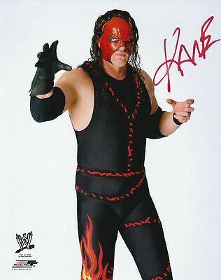 Kane Any Item Mail Order