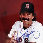 Dennis Eckersley Flats and Balls Mail Order
