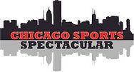 ChicagoSports_Color Logo new.jpg