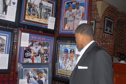 The Robinson Cano Foundation
