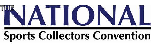 National-Logo-banner.jpg