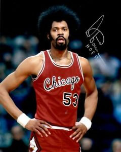 Artis Gilmore All Other Items Mail Order