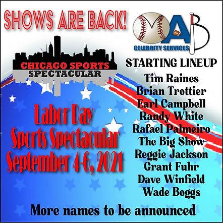 chicago show september 2021 2.jpg