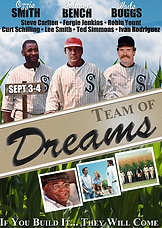 field of dreams 7.png