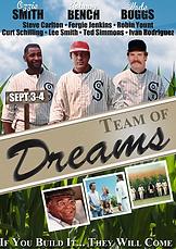 field of dreams 7.png