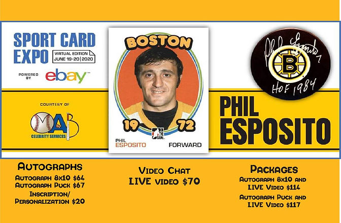 ESPOSITO virtual w prices.jpg