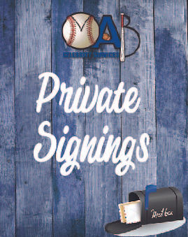 private signing event pg image.jpg