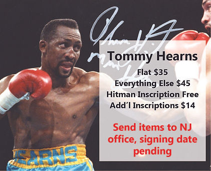 hearns private 10-17.jpg