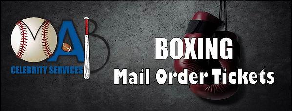 BOXING ticket header.jpg