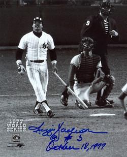 Reggie-Jackson-Signed-Photo_edited