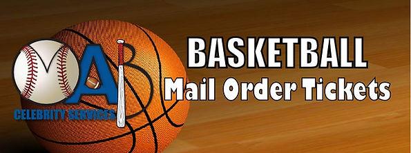BASKETBALL ticket header.jpg