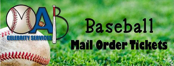 baseball ticket header.jpg