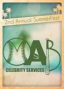 summerfest logo.jpg