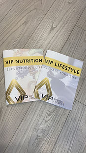 lifestyle nutrition booklet.jpg