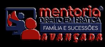 MENTORIA 01.png