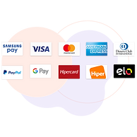 payment-methods.png