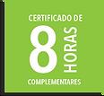 VII CONGRESSO GAÚCHO225.png