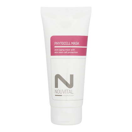 Phytocell Mask