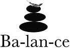 logo met veer erop.png