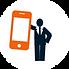 Icon online marketing strategie 100x70.p