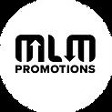 MLM nieuwe logo (1).png