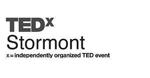 tedxstormont_edited.jpg