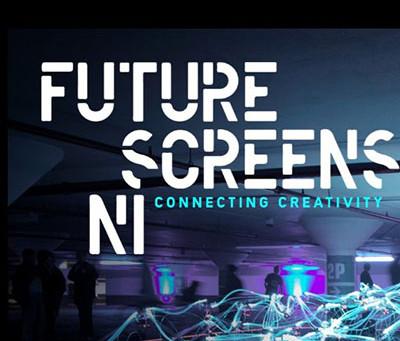 Jordan is a Future Creative 2021!