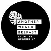Another World Belfast logo.jpg